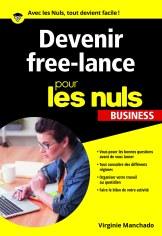 000_CV_PLNP Devenir freelance.indd