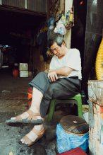 adult-daylight-footwear-996173