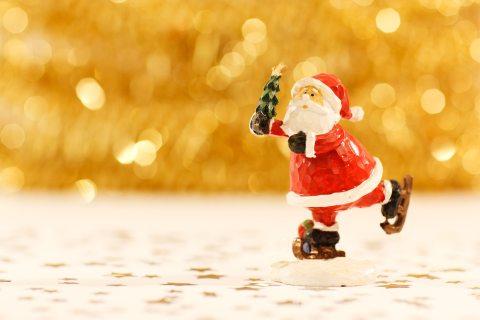 bokeh-celebration-christmas-41963
